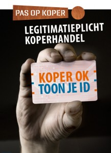 Pas-op-Koper